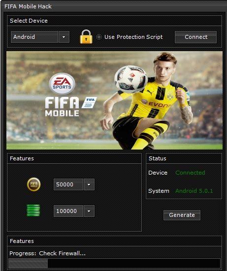 safe online gaming
