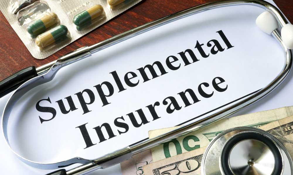 supplemental insurance maitland fl