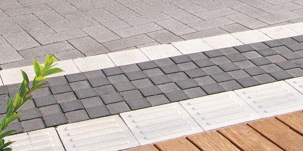 concrete pavers pittsburgh pa