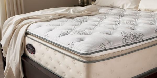 mattress manufacturers fort worth tx