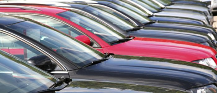 Great Reason to buy Used Cars