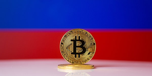 Bitcoin and Its Impact